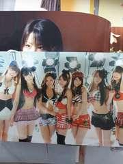 AKB48カード