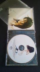 ☆中古CDアルバム【松たか子/空の鏡】明日、春が来たら☆送180円