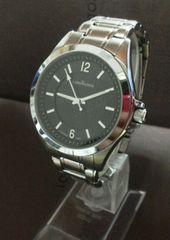 ★正規品★ Legra Valencia 高級メンズ腕時計 現品限り 格安