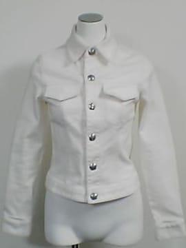 クレイサス★新品タグ付き★デニムジャケット