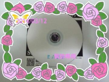 2010年現FEST/金爆他配布DVD◆ラスト1点◆15日迄の価格即決