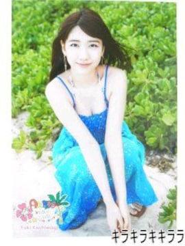 柏木由紀�@AKB48*海外旅行日記〜ハワイはハワイ〜DVD版[生写真]