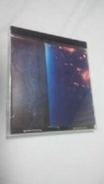 BUMP OF CHICKEN / ゼロ  シングル盤