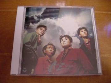 AZ(アズ)CD ジェニー 廃盤