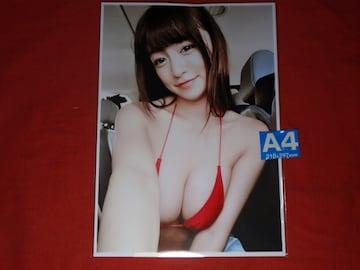 ★☆HOSHINO(ほしの)星野愛美 星野恵 オマケ付き