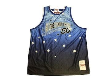 セール新品PlatinumFUBUプラチナムフブ★グラデーョンゲームシャツ2XLオーバーサイズ