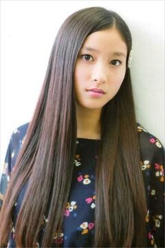 送料無料!土屋太鳳☆ポスター2枚組19〜20