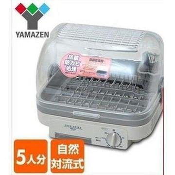 食器乾燥機(5人分) YD-180(LH)-k/e