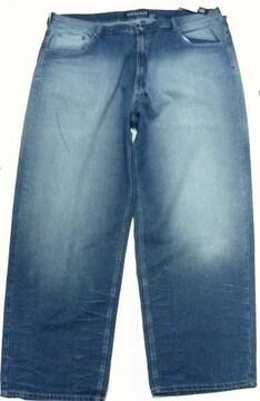 46(116-120cm) 大きいビッグサイズ 新品ワイドKOMAN USAリラックス