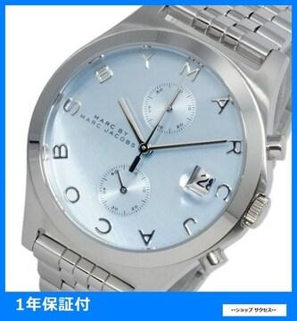 新品 ■マークバイマークジェイコブス レディース腕時計 MBM3382