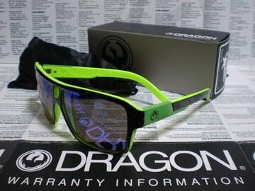 DRAGON ドラゴン サングラス JAM SURF SKATE 送料無料 07