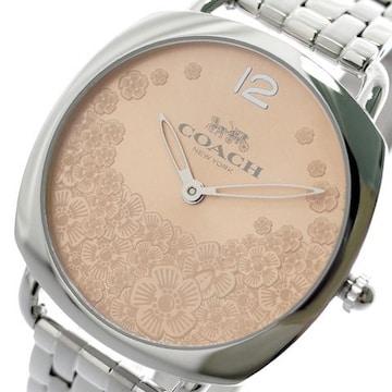 COACH 腕時計 レディース 14503014 グランド