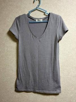 アズールバイマウジー!VネックTシャツ