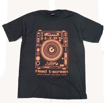 新品DJ機材オールドスクールBBOY ターンテーブル ヒップホップ90s
