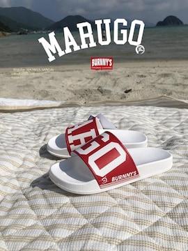 MARUGO[メンズ&レディース]サンダル23�p-29�p