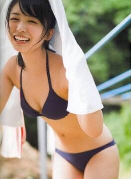 【送料無料】長濱ねる 厳選セクシー写真フォト10枚セット C