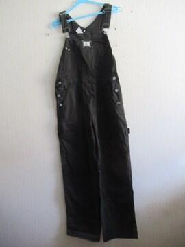 有名ブランド&良品★cK Calvin Klein Jeans★綿/濃灰/W90