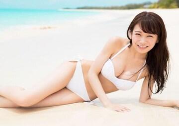 送料無料!西野七瀬☆ポスター3枚組7〜9