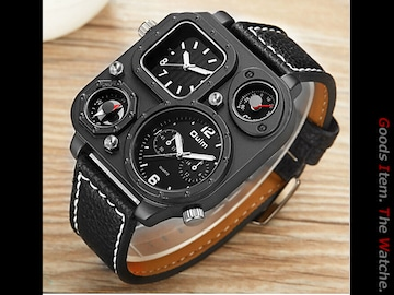 【新品】腕時計 37 4 スマート シンプル お洒落 hamilton
