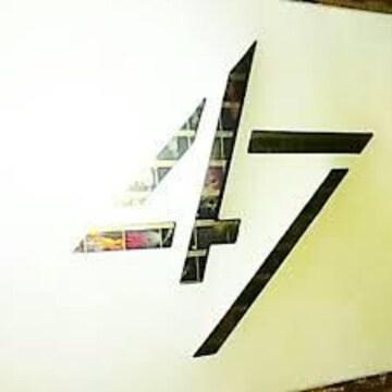 ■DVD『関ジャニ∞ 47(初回盤』錦戸亮
