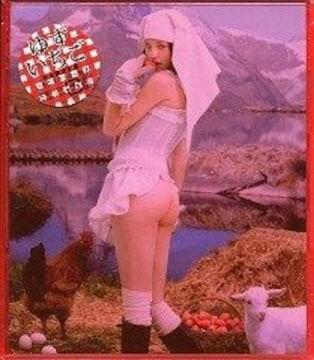 ゆず★いちご★完全限定生産盤★未開封