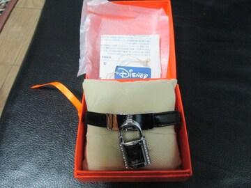 Disney ディズニー ミッキーマウス 腕時計