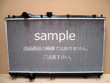 ◆ロードスター ラジエター◆ NB6C・NB8C M/T 新品