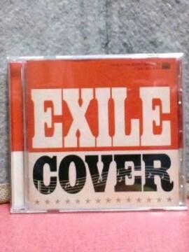 [送料無料] EXILE COVER/エグザイル カバー