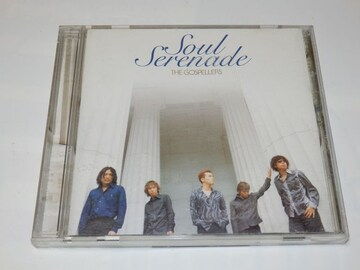 The Gospellers/Soul Serenade