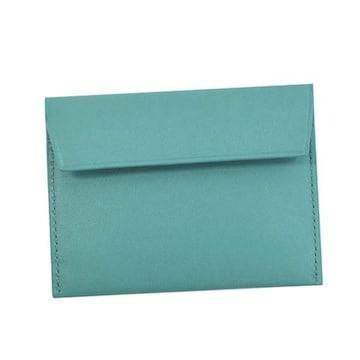 ◆新品本物◆ポールスミス RECEIPT STORY カードケース(GR)『M1A5625』◆