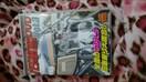 旧車會DVD☆レア!チャンプロード出版笠倉。女旧車會