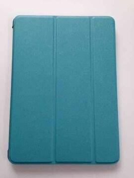 iPad airケース アルミケース 放熱