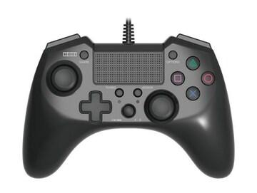 ホリパッドFPSプラス for PS4