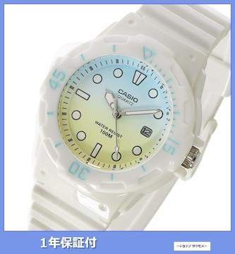 新品 即買■カシオ 腕時計 レディース LRW-200H-2E2 //00014101
