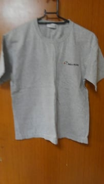 ∞ ア—ノルドパ—マ—のシャツ