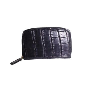 ロダニアコインケース レディース RDCE51231BK ブラック