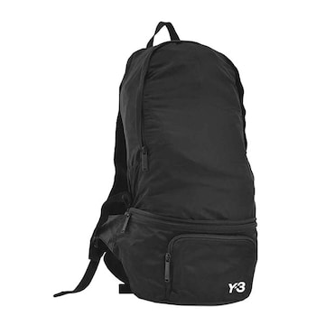 ★Y-3 PACKABLE バックパック(BK)『FQ6993』★新品本物★