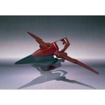 限定 紅蓮弐式対応 可翔装備自動輸送機