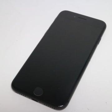 ●美品●DoCoMo iPhone8 64GB スペースグレイ ブラック●