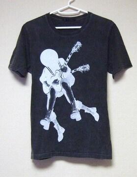◆RICO◆リコ◆プリントTシャツ◆