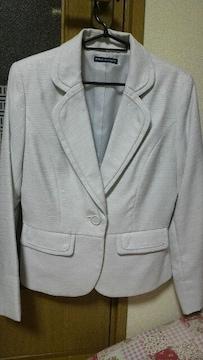 ジャケットスカートセット入学式入園式にも(*´∀`*)