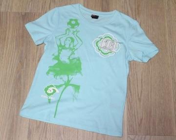 DIESEL*ディーゼル★ナンバーTシャツ