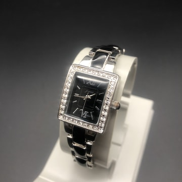 即決 J-AXIX 腕時計 BL885