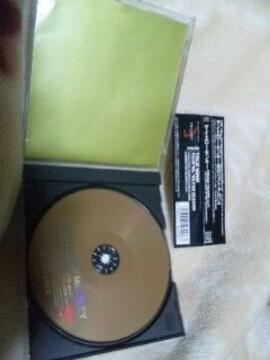 《the yellow monkey/ベリー・ベスト1》【ベストCDアルバム】