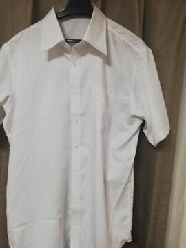 ☆激安☆大幅値下BIELMAN長袖カッターシャツ3点&半袖4点セット