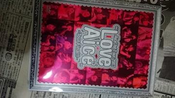 Aice5 1st Tour2007