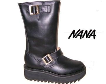 ジョージコックス 中島美嘉NANAレプリカ ナナ7409uk9