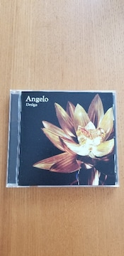 Angelo★Design