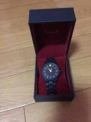 新品 ロデオクラウン 腕時計(^ ^)??