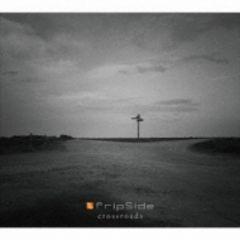 即決 fripSide crossroads 初回限定盤 (+Blu-ray) 新品